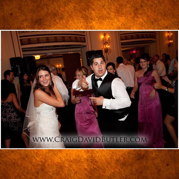 Colony Club Wedding Photo, Detroit-Michigan Wedding Photography, George & Amanda 13