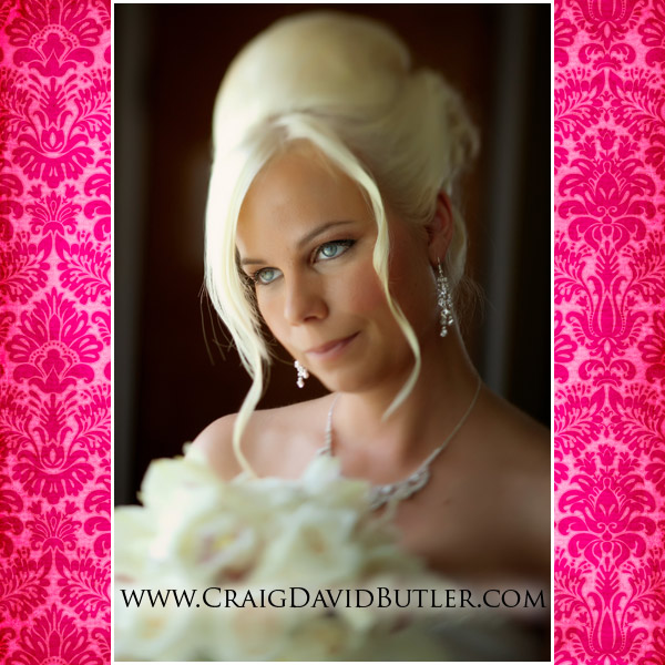 Wedding Meadowbrook CC, Northville Michigan Wedding Photography, Craig David Butler Studios 02