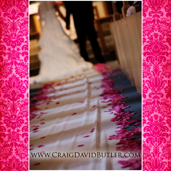 Wedding Meadowbrook CC, Northville Michigan Wedding Photography, Craig David Butler Studios 01