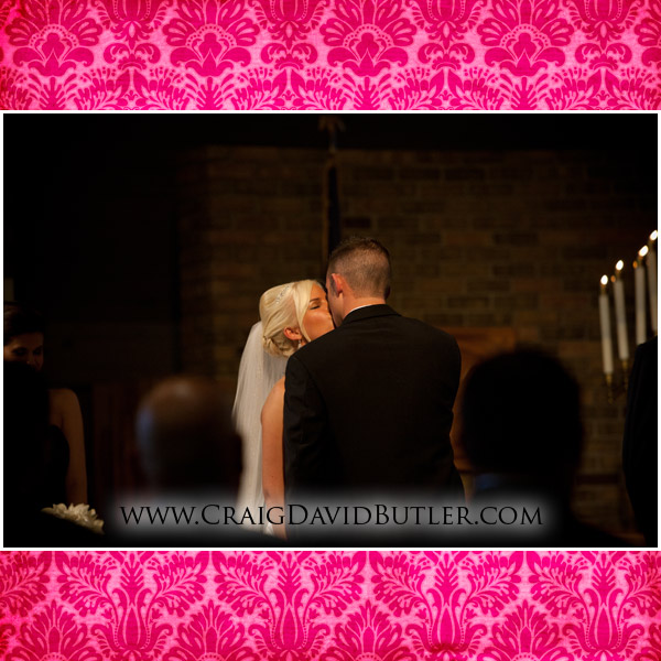 Wedding Meadowbrook CC, Northville Michigan Wedding Photography, Craig David Butler Studios 04