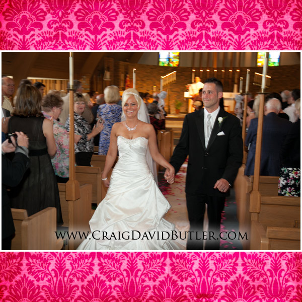 Wedding Meadowbrook CC, Northville Michigan Wedding Photography, Craig David Butler Studios 05