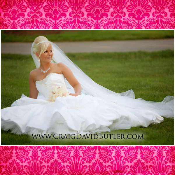 Wedding Meadowbrook CC, Northville Michigan Wedding Photography, Craig David Butler Studios 08