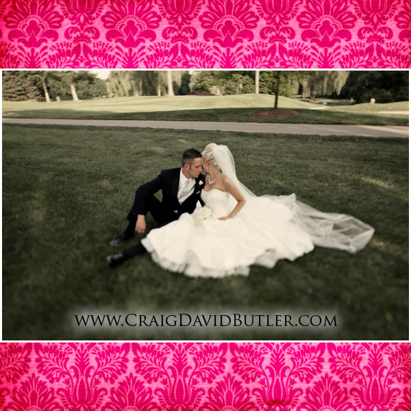 Wedding Meadowbrook CC, Northville Michigan Wedding Photography, Craig David Butler Studios 09