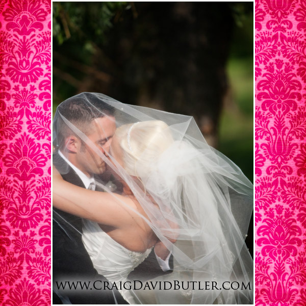 Wedding Meadowbrook CC, Northville Michigan Wedding Photography, Craig David Butler Studios 11