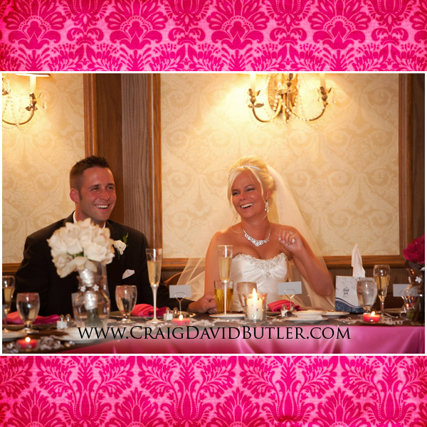 Wedding Meadowbrook CC, Northville Michigan Wedding Photography, Craig David Butler Studios 012