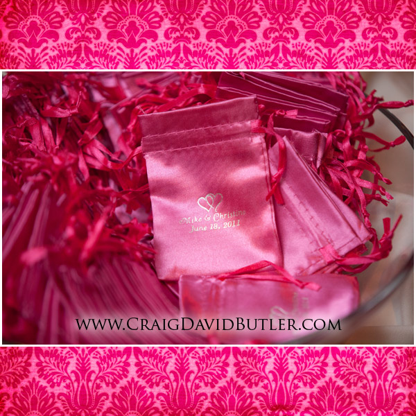 Wedding Meadowbrook CC, Northville Michigan Wedding Photography, Craig David Butler Studios 14