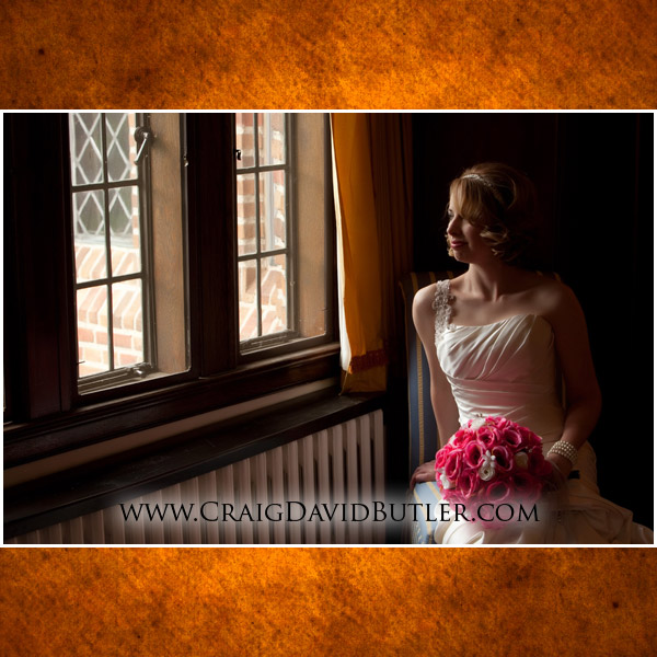 Meadowbrook-Hall-Wedding-PHotography-Michigan-Rochester-Hills-Wedding-01