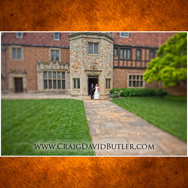 Meadowbrook-Hall-Wedding-PHotography-Michigan-Rochester-Hills-Wedding-03