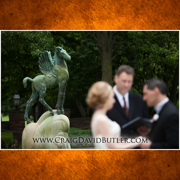 Meadowbrook-Hall-Wedding-PHotography-Michigan-Rochester-Hills-Wedding-04