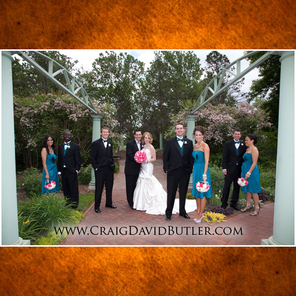 Meadowbrook-Hall-Wedding-PHotography-Michigan-Rochester-Hills-Wedding-06