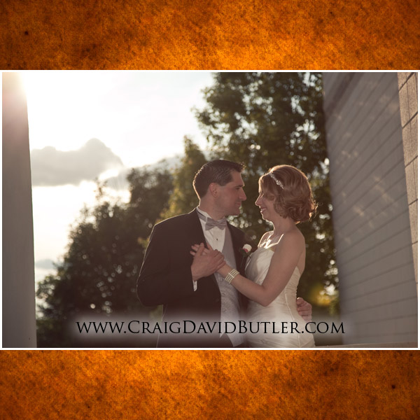 Meadowbrook-Hall-Wedding-PHotography-Michigan-Rochester-Hills-Wedding-09