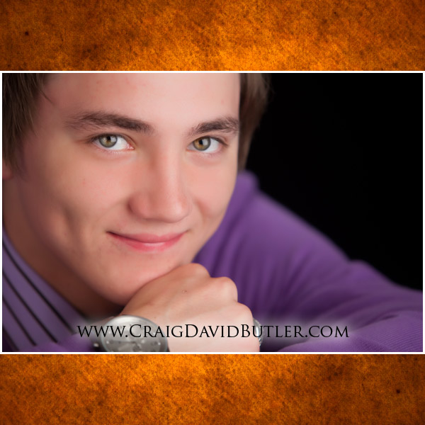 Michigan High school senior photographer, belleville high senior portrait, Craig David Butler Studios, aar1