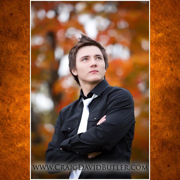 Michigan High school senior photographer, belleville high senior portrait, Craig David Butler Studios, aar3