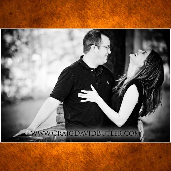 Northville Wedding photography, Engagement Pix Michigan, Craig David Butler Studios, kat1