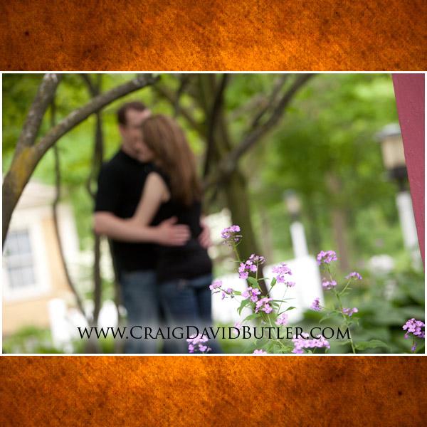 Northville Wedding photography, Engagement Pix Michigan, Craig David Butler Studios, kat2