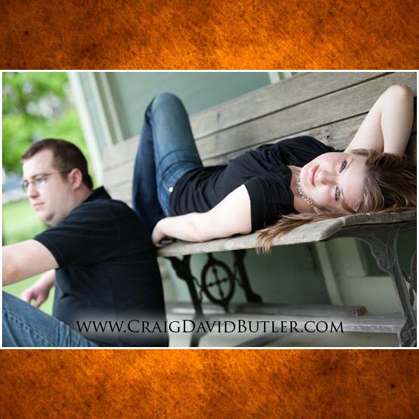 Northville Wedding photography, Engagement Pix Michigan, Craig David Butler Studios, kat4