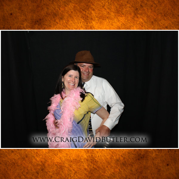 Photobooth-Detroit-Michigan-Craig-David-Butler01