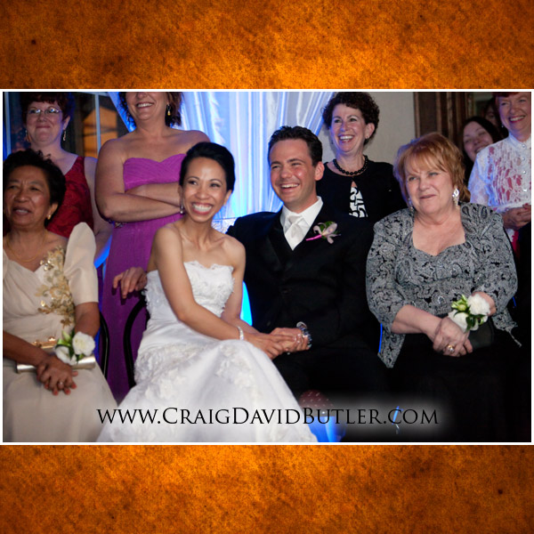 Pine Knob Mansion Wedding Photography, Clarkston Michigan Wedding, Craig David Butler Studios Mar8