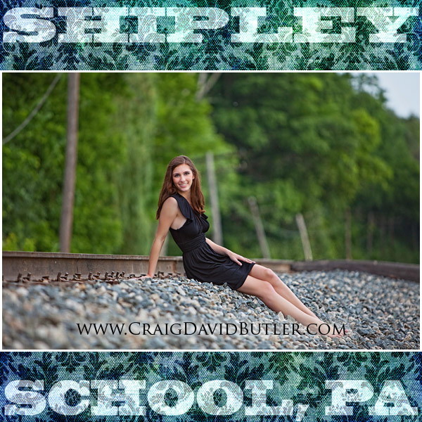 Michigan Senior Pictures - Northville, Shipley School Pennsylvania Senior Tori, Craig David Butler Studios