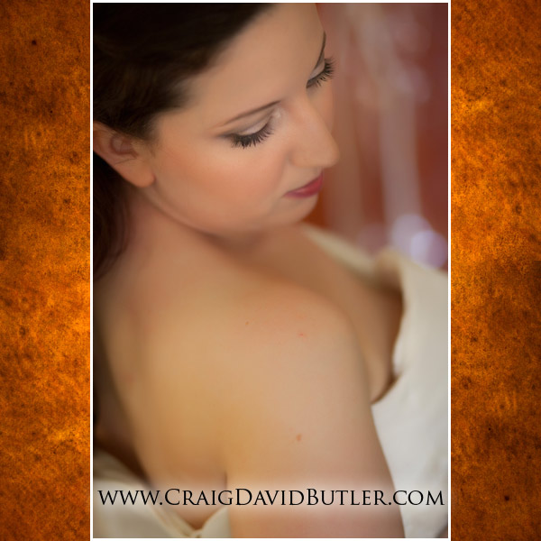 Southgate Wedding Photography, Michigan Grecian Center, Wedding Picture Videography, Cos3