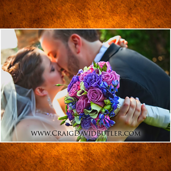 Southgate Wedding Photography, Michigan Grecian Center, Wedding Picture Videography, Cos5