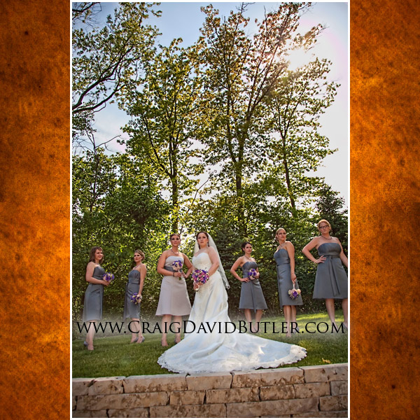 Southgate Wedding Photography, Michigan Grecian Center, Wedding Picture Videography, Cos7