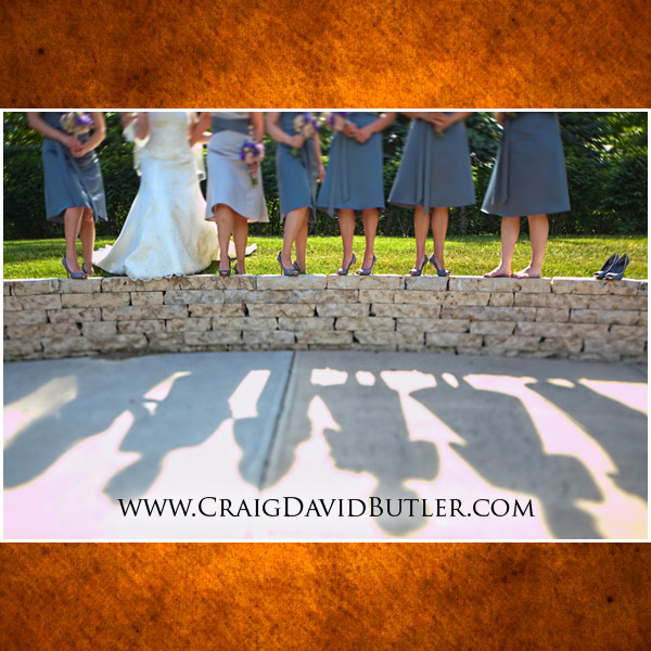 Southgate Wedding Photography, Michigan Grecian Center, Wedding Picture Videography, Cos8