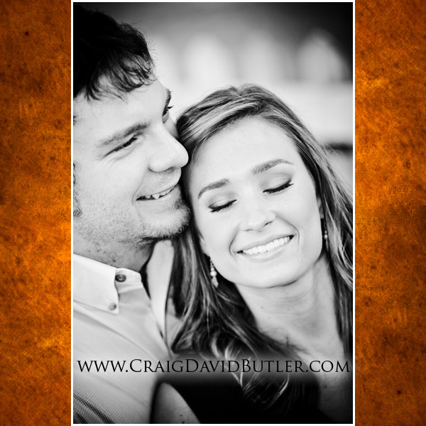 Wedding Engagement Photography, Northville Michigan Wedding,  Craig David Butler Studios, Bran1