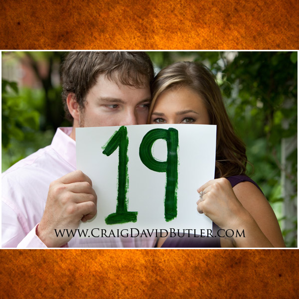 Wedding Engagement Photography, Northville Michigan Wedding,  Craig David Butler Studios, Bran4