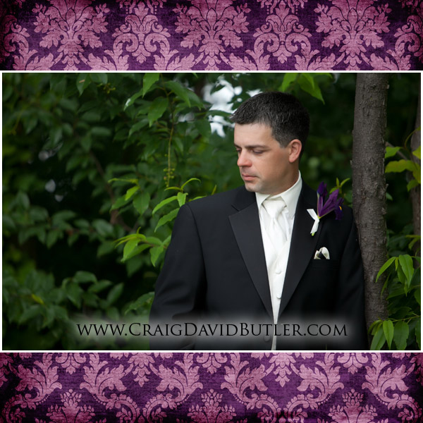 Wedding Photography Michigan Wedding pictures hawk hollow, Bath Michigan Wedding Craig David Butler 07