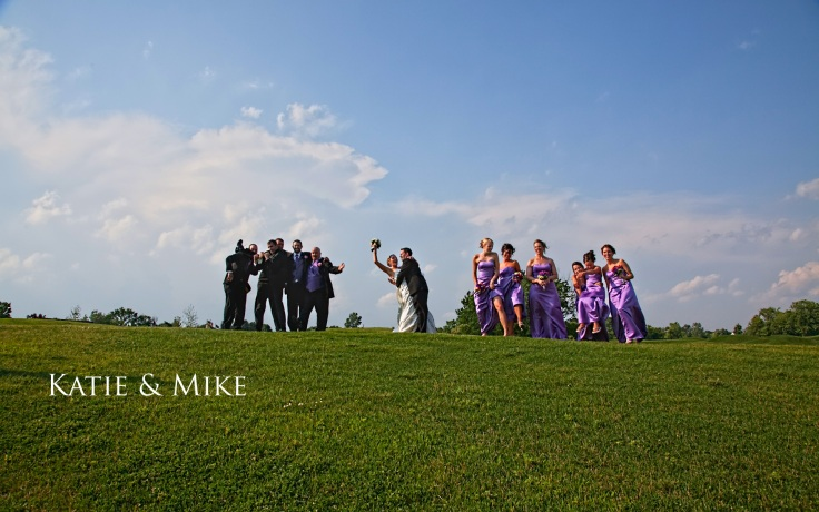 Wedding photography Plymouth Michigan - Craig David Butler studios