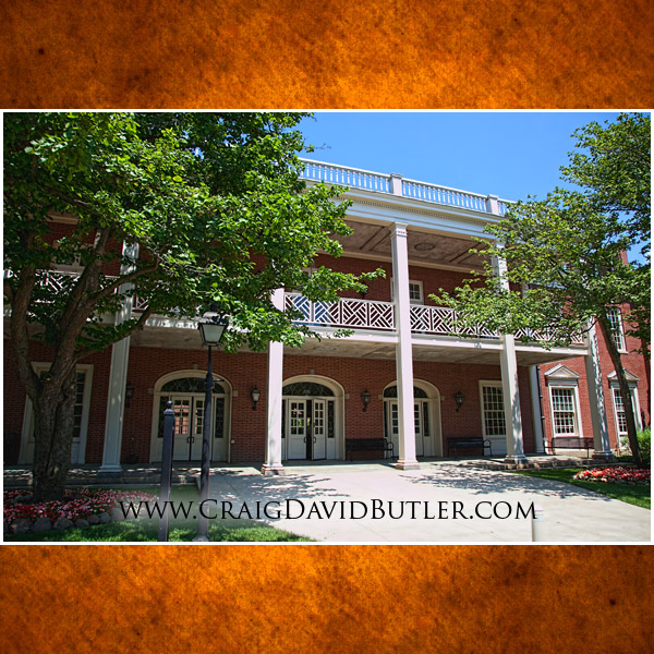 Lovett Hall Wedding Photography, Greenfield Village Pictures, dearborn Michigan, Craig David Butler 01