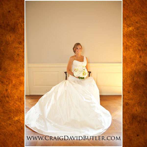 Lovett Hall Wedding Photography, Greenfield Village Pictures, dearborn Michigan, Craig David Butler 05