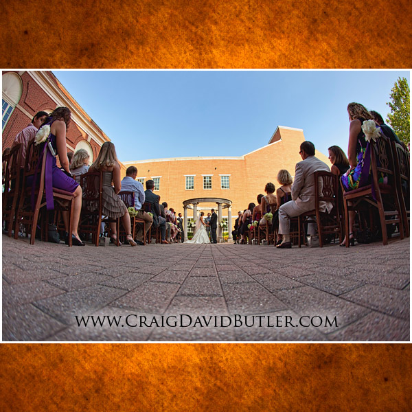 Lovett Hall Wedding Photography, Greenfield Village Pictures, dearborn Michigan, Craig David Butler 08
