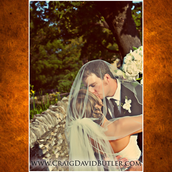 Lovett Hall Wedding Photography, Greenfield Village Pictures, dearborn Michigan, Craig David Butler 10