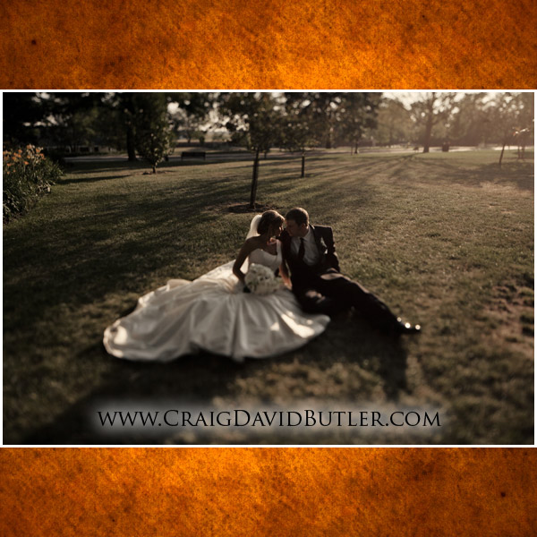 Lovett Hall Wedding Photography, Greenfield Village Pictures, dearborn Michigan, Craig David Butler 11