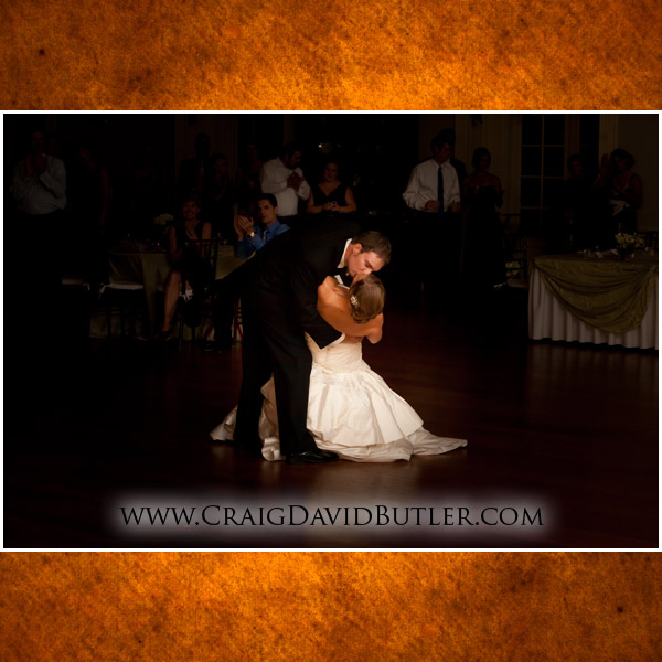 Lovett Hall Wedding Photography, Greenfield Village Pictures, dearborn Michigan, Craig David Butler 12