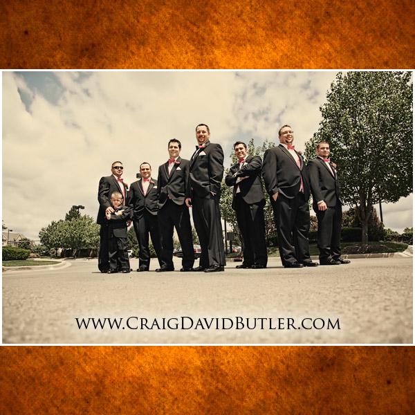 Petruzzellos wedding photography troy michigan, National Shrine Wedding, Craig David Butler Studios 03