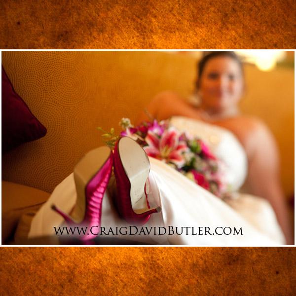 Petruzzellos wedding photography troy michigan, National Shrine Wedding, Craig David Butler Studios 01