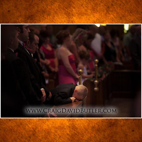 Petruzzellos wedding photography troy michigan, National Shrine Wedding, Craig David Butler Studios 06