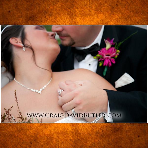 Petruzzellos wedding photography troy michigan, National Shrine Wedding, Craig David Butler Studios 08