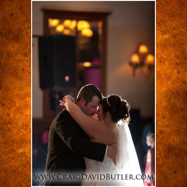 Petruzzellos wedding photography troy michigan, National Shrine Wedding, Craig David Butler Studios 09