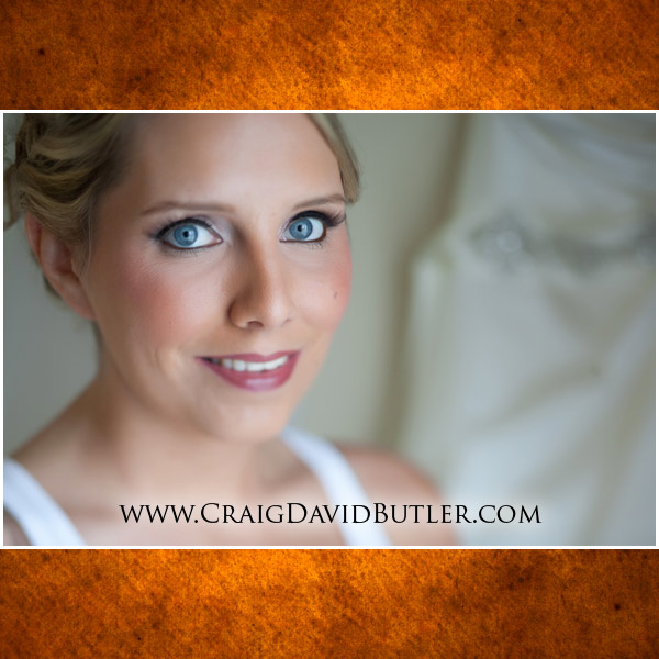 Plymouth Michigan Wedding, fox hills Wedding Photography, Same Day Edit Video, Craig David Butler Studios 03