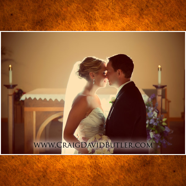 Plymouth Michigan Wedding, fox hills Wedding Photography, Same Day Edit Video, Craig David Butler Studios 06