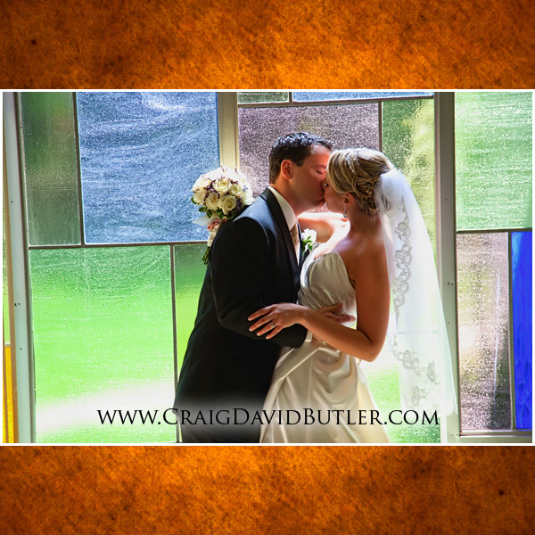 Plymouth Michigan Wedding, fox hills Wedding Photography, Same Day Edit Video, Craig David Butler Studios 07
