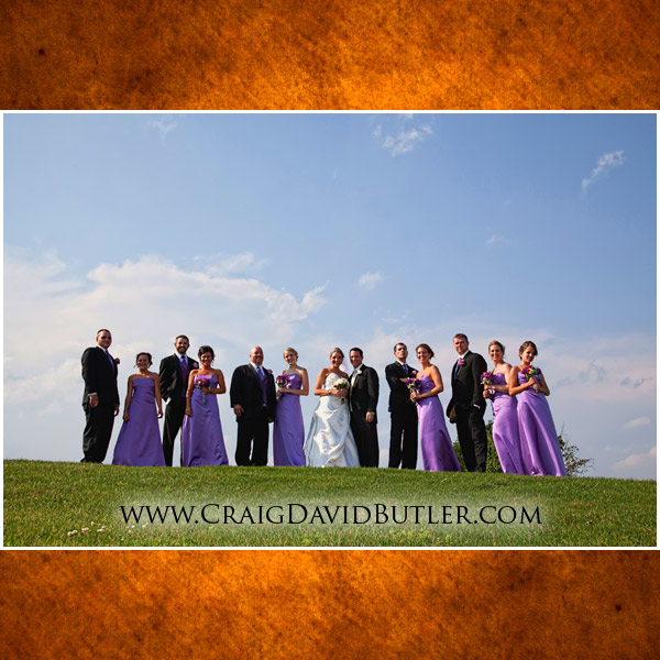 Plymouth Michigan Wedding, fox hills Wedding Photography, Same Day Edit Video, Craig David Butler Studios 09