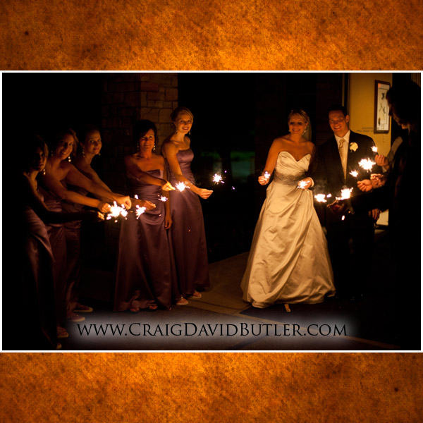 Plymouth Michigan Wedding, fox hills Wedding Photography, Same Day Edit Video, Craig David Butler Studios 10