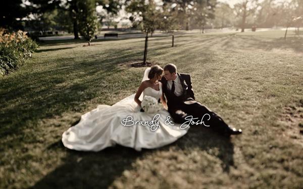 Greenfield Village Wedding Dearborn Michigan Videography