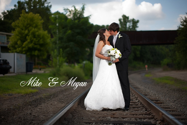 Ann Arbor Wedding Photography Michigan, Craig David Butler Studios, Northville Michigan