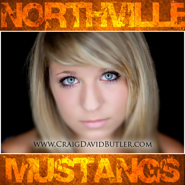 Northville Senior Pictures Michigan, Senior Portrait Michigan, Craig David Butler Studios,-Bianca01